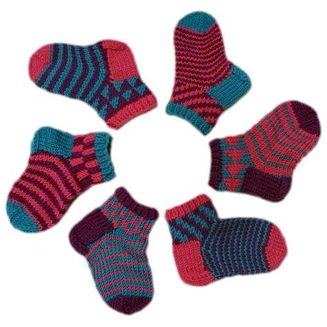 pattern child socks children sock patterns 171 free patterns