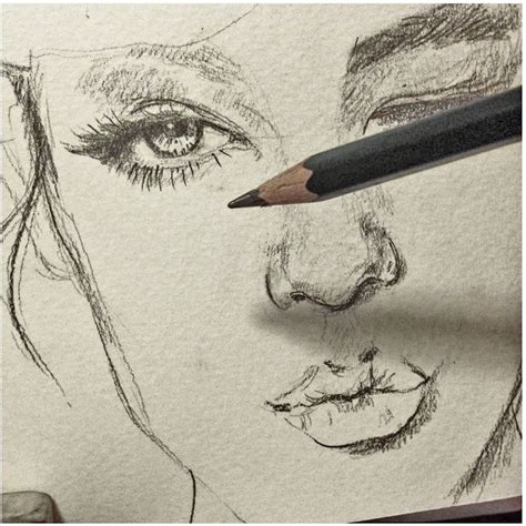 ideas for drawing 25 trending drawing ideas on drawings