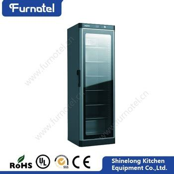 bar cabinet for sale used commercial refrigerator for sale single door bar