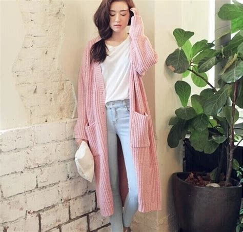 aliexpress fashion aliexpress com buy free shipping new fall sweaters 2014