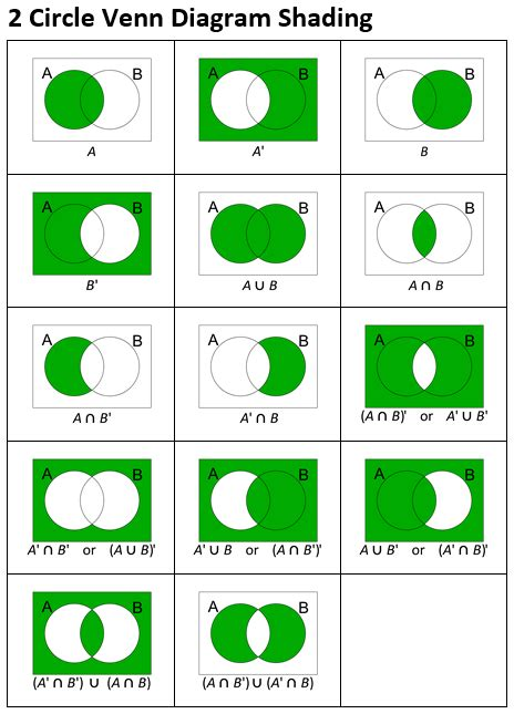 wiring diagram notations programming language diagram