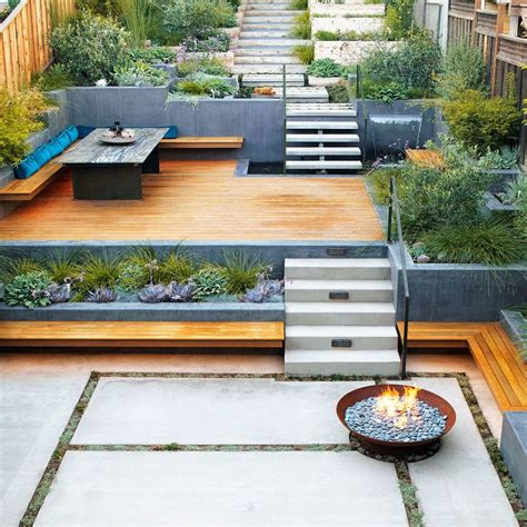 backyard designs with retaining walls best 20 terraced landscaping ideas on pinterest