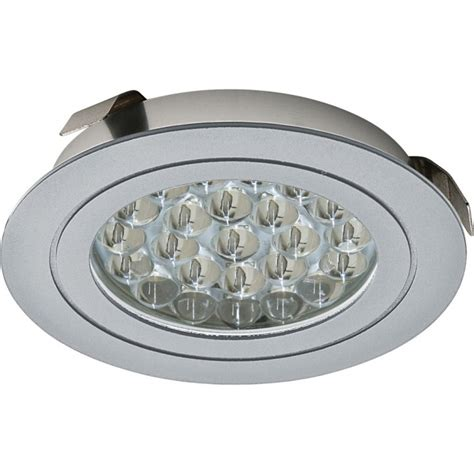 most popular light recessed lighting recessed puck lights most popular led