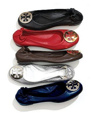most comfortable tory burch flats tory burch flats shoes bags and everything in between
