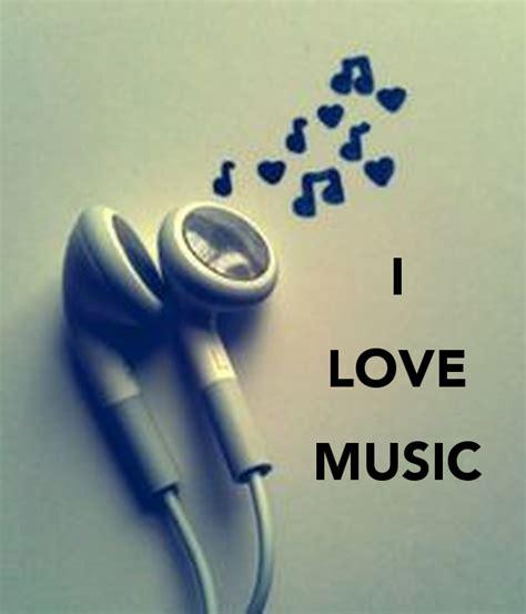 love songs girl i love music poster misadventure keep calm o matic