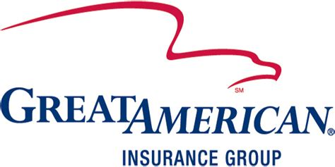 great american companies we represent sarasota insurance company
