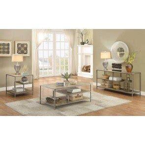 mallie pecan sofa signature design furniture cart