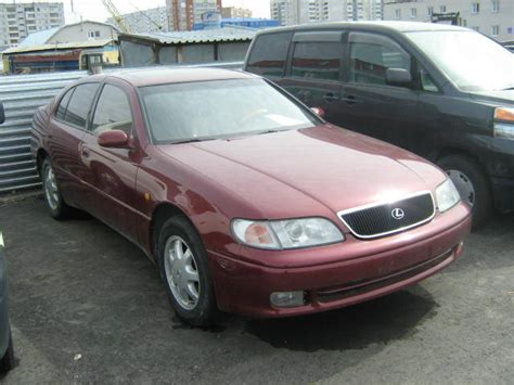 lexus sc300 2003 1995 lexus sc300 pictures 4000cc gasoline ff