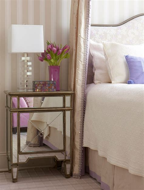bedroom nightstand decorating ideas interior design ideas home bunch interior design ideas