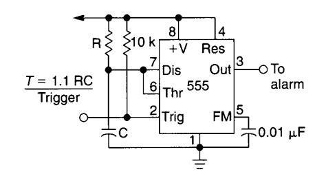 555 delay timer circuit diagram gt meter counter gt timer circuits gt time delay circuit 555