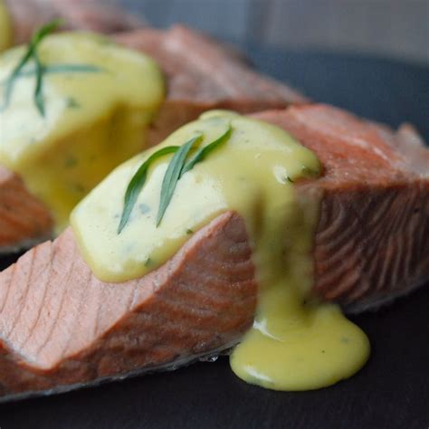 poached salmon best 25 poached salmon ideas on pinterest recipes with