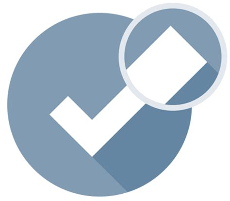 icon design quality igeotest