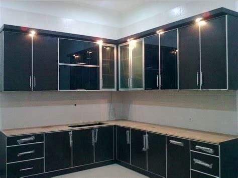 Lemari Es Kaca Kecil desain pintu lemari dapur dari kaca rumah dan desain