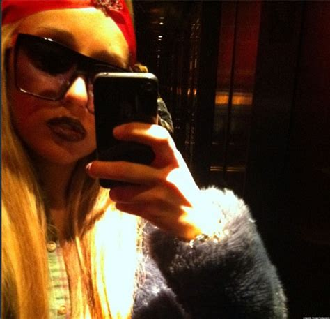 Search Instagram Account By Email Amanda Bynes Joins Instagram Back On Photos