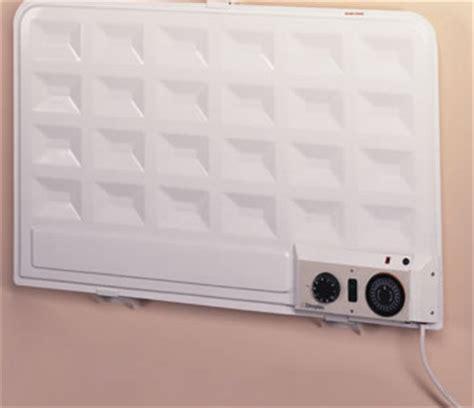Bathroom Heater Guide Bathroom Heating Guide Contemporary Bathroom Suites
