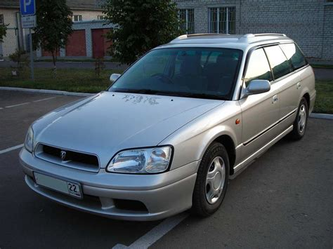 used subaru legacy 2000 subaru legacy sedan www imgkid com the image kid
