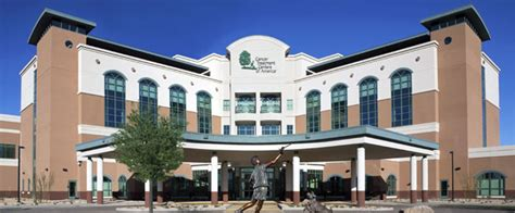West Valley Center Detox by West Valley Cancer Center Makes Big Growth Noise