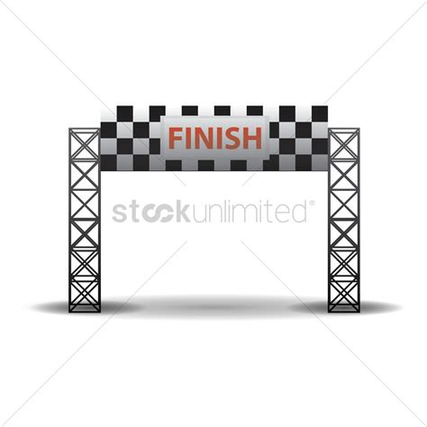 finish line motors tulsa finish line motors my