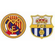 Confrontation Clasico Real Barca  Qui Est Le Meilleur