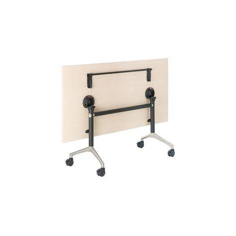 tip top tables tip top folding mobili office