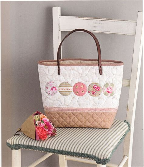 Dahana Sashiko Tote Bag 17 best images about japanese quilt bag on quilt blanket stitch and sewing