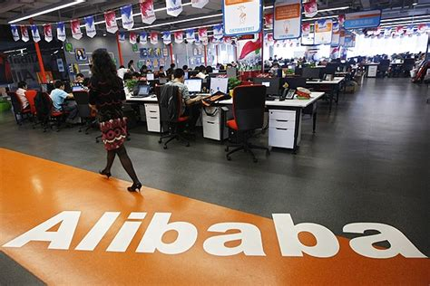 alibaba new retail alibaba s ipo date september 8 on nyse wall street otc
