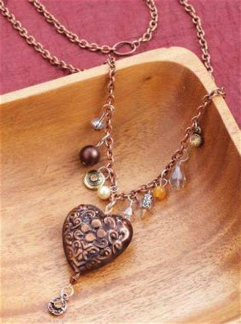 jewelry books free everyday at leisure easy diy jewelry e books free