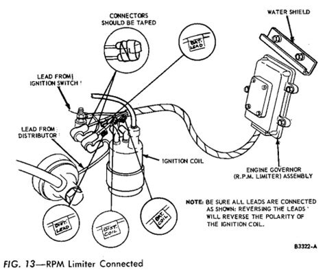 1981 ford bronco wiring diagram 1981 free engine image