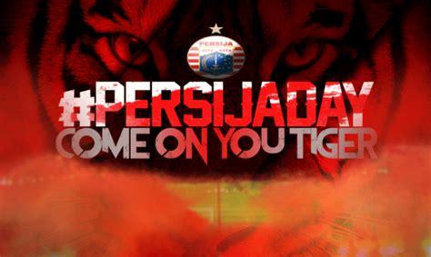 wallpaper bergerak club bola 150 gambar foto the jak mania persija jakarta wallpaper