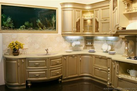 unusual kitchen cabinets unique kitchen designs decor pictures ideas themes