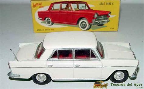 juguetes antiguos piezones coches cochecitos antiguos tesorosdelayer com 183 juguetes antiguos 183 coches motos