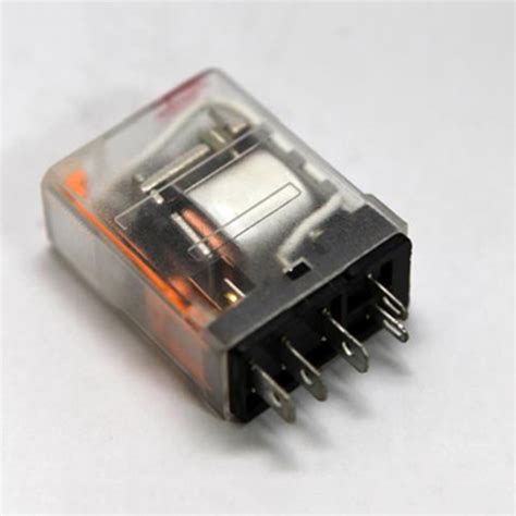 Relay Power Ly miniature power relay beta electric industry co ltd