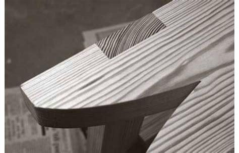 firewood saw bench plans firewood sawhorse plans sm sawhorse furniture plans