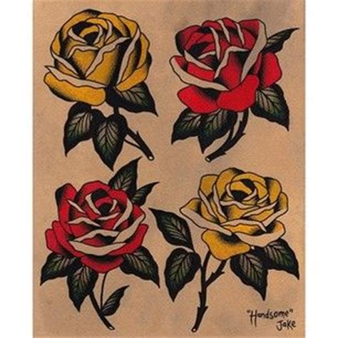 8x10 for sale 80 takes it tattoos floral pinterest