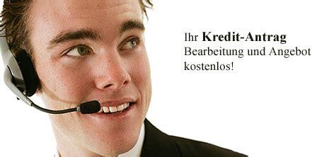 firma kredit expres express kredit winterthur sofort express kredit shala