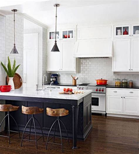Open Kitchen Island Island Kitchen Floor Is Not Actually A Form Of A Modern