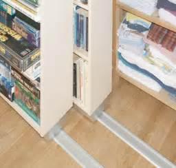 laufschienen für schubladen schrank schienensystem bestseller shop f 252 r m 246 bel und
