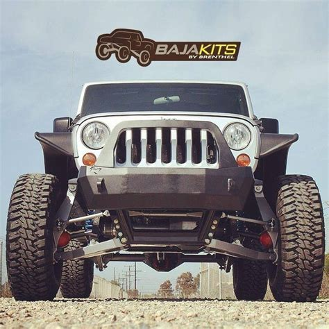 jeep wrangler prerunner jeep wrangler prerunner suspension