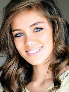 hairstyles for 13 year old brunettes 1000 images about hair do on pinterest julianne hough