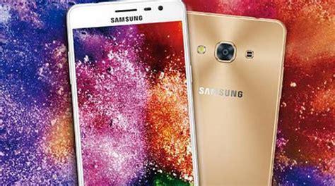Harga Samsung J5 Pro Minggu Ini samsung rilis smartphone seri galaxy j pro untuk pasar