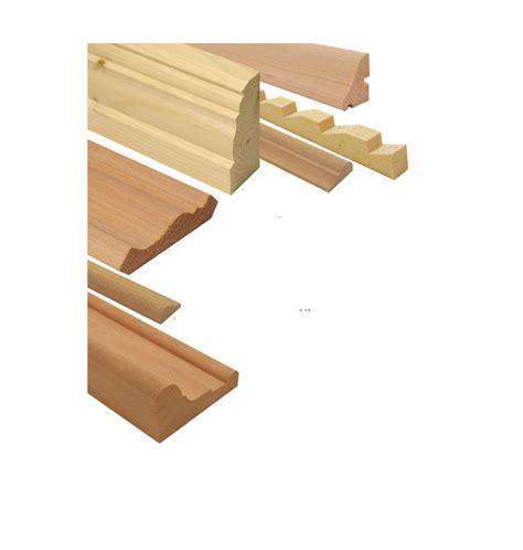 cornici in legno per mobili cornici legno massello per mobili o pannelli mybricoshop
