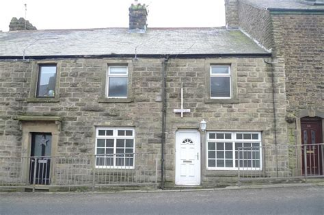 Cottages For Sale In Derbyshire by Manchester Road Buxton Derbyshire 3 Bed Cottage For Sale 163 199 950