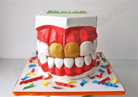 Happy Birthday Wishes For Dentist Best 30 Happy Birthday Wishes To Dentist 2017 Birthday