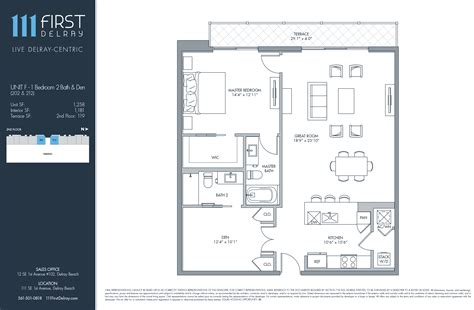 wh floor plan 100 wh floor plan floor plans issaquah terrace