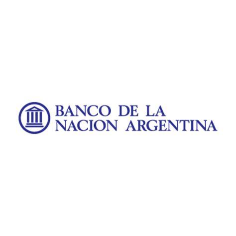 banco de la nacin per bharat petroleum logo vector free