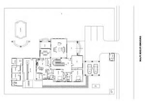 house designs floor plans nigeria nigerian house plans with photos