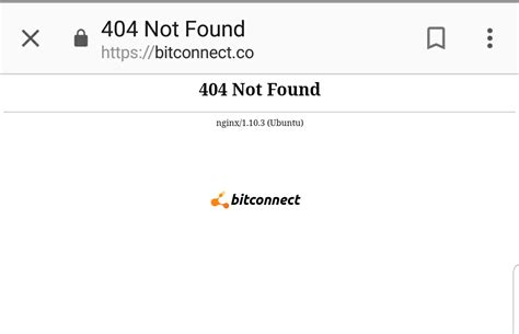 bitconnect gone bitconnect is shutting down its lending and exchange