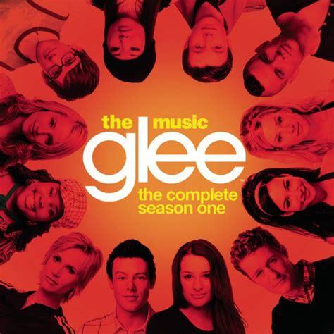 Glee Cast To Sir With Love の歌詞 Musixmatch