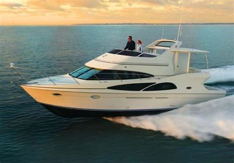 carver boats manufacturer carver 41 cockpit motor yacht boats for sale boats