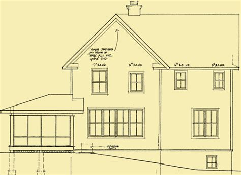 field of dreams house plan field of dreams house plan 28 images farmhouse plans our best seller for 13 years